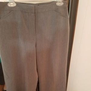 Nicole Miller New York Pants